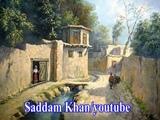 Pashto Rabab Za Intizar Kawom