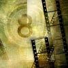 Films Streaming