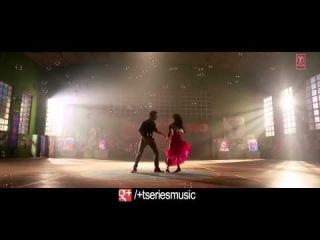Hindi new movie song 2014 Main tera hero