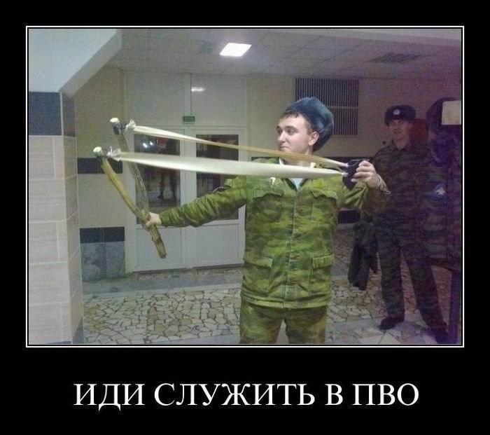 Александр Спириденков | Санкт-Петербург