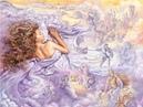 Толкование снов Янина Вайда отвечает на вопросы насчет снов