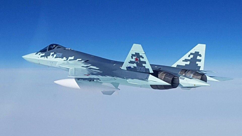 Orosz légi és kozmikus erők - Page 12 AYrOCNrWRlA