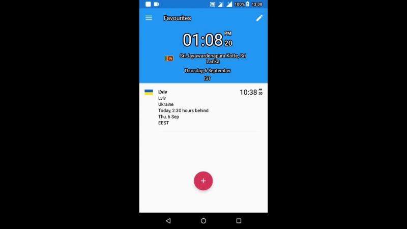 6.9.18 526 Ukraine 🇺🇦🇺🇦🇺🇦 L'viv😊😊