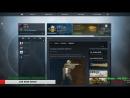 Counter-Strike: Global Offensive Пару Каток [