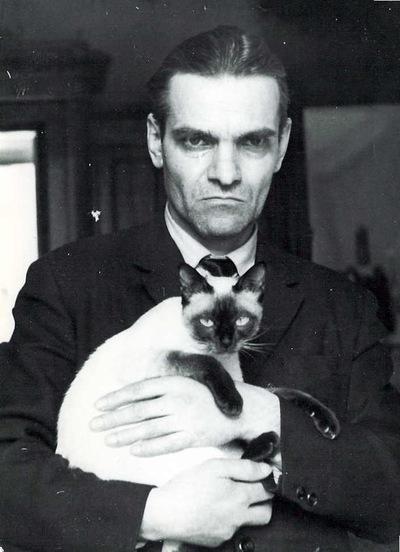 Данiл Слободян, 4 июля 1993, Запорожье, id12344900