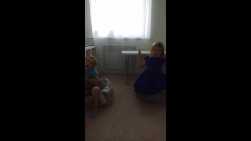 Арт-клуб (4-6лет)