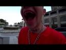 Смех Л хи (720p).mp4