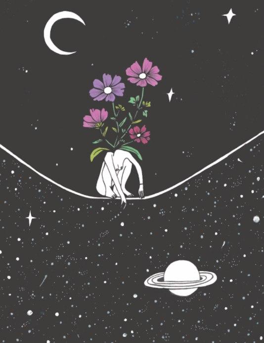 Звёздное небо и космос в картинках - Страница 5 YN_TK7er4kk