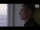Офигенная песня и клип ШАНСОНА 2018 Послушайте 🎧