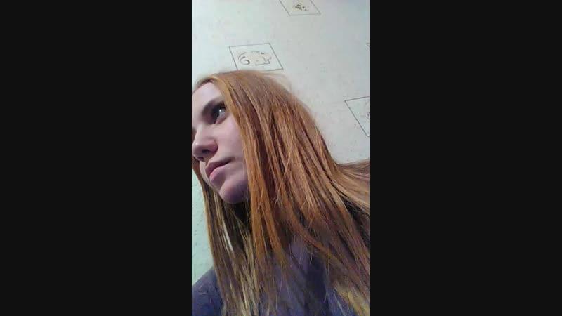 Валерия Новикова - Live