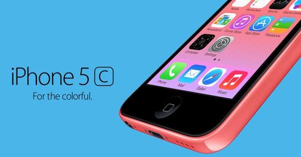 ИНФОРАФИКА: Сколько на самом деле места в вашем 16-гигабайтовом смартфоне →
