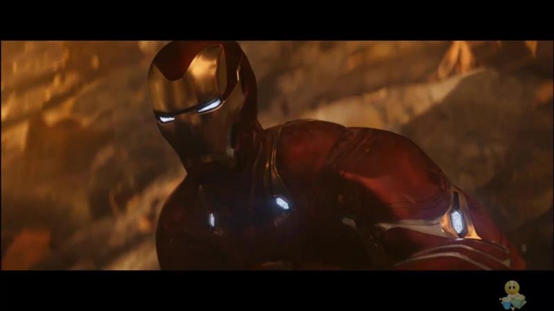 Смотреть фильм премьера Мстители Война бесконечности Avengers Infinity War новинки кино vcnbntkb djqyf tcrjytxyjcnb трейлер