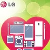 Смартфоны LG Россия