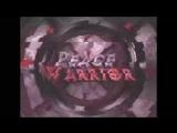 intro by warrior