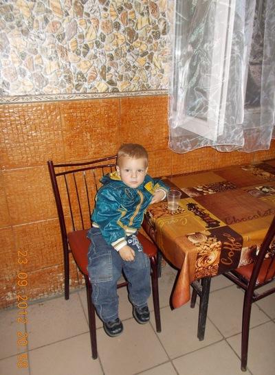 Саша Мартолога, 13 марта , Одесса, id185333331