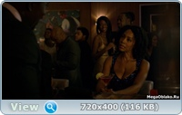 Люк Кейдж (1-2 сезоны: 1-26 серии из 26) / Luke Cage / 2016-2018 / ПМ (LostFilm) / WEB-DLRip + WEB-DL (1080p)