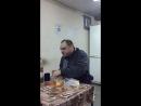 Шрек возвратился )