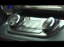 2013 Toyota RAV4 - тест драйв - test drive