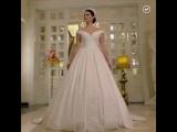 Платье «Королева бала»