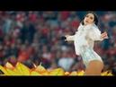 Dua Lipa / Opening UEFA Champions League Final