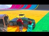 TaGs Play Theme ЧИТЕРСКИЙ УГАР НА ДЕДРАНЕ С МАГНИТ-ВЕРТОЛЕТОМ В GTA 5 ONLINE (ГТА 5 ОНЛАЙН)
