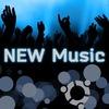 Mir Muzykalny