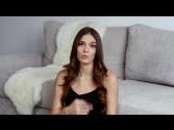 [Alina Charova] КАК КРАСИВО ПОЛУЧАТЬСЯ НА СЕЛФИ | ЛАЙФХАКИ МОДЕЛЕЙ ДЛЯ ФОТО