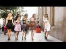 «Секс в большом городе» (2008): Трейлер (дублированный)  Официальная страница