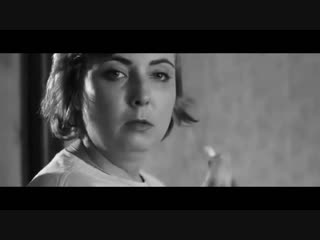 ZippO - Мама (Music V♪deo)