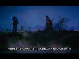 Сказка ветра / Une histoire de vent (1988) Режиссер: Йорис Ивенс