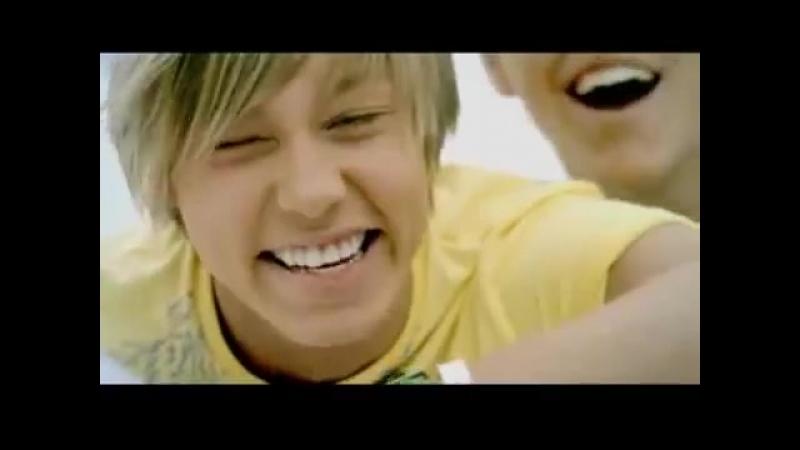 BiS - Mr. DJ (Official Music Video)