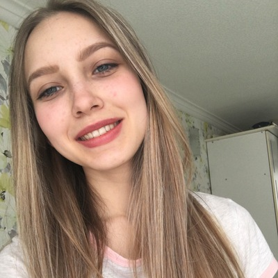 Лолита Зубарева