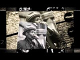 Big Walter Horton - Tin Pan Alley
