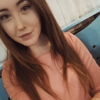 Татьяна Поленякина