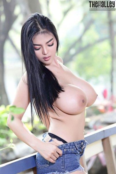 Male sex she video