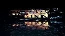 Мы по разные стороны - Наруто АМВ Wildways - Страх Fear - Аниме клип