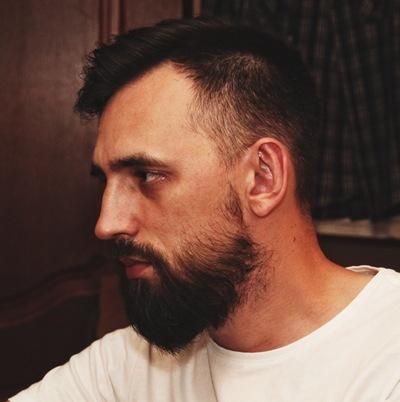 Макс Сеньчев
