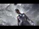 X-men / marvel vine edit ˜ GUMMO