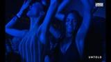 Armin van Buuren plays Heatbeat - Stadium Arcadium @live at Untold Festival 2018