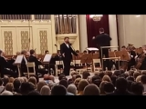 Евгений Дятлов, филармония 2