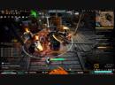 BDO Ultra Live Stream / Гамаем в БДО /📢 Joom_lv vs Black Desert Online / EU / LIVE 09.12
