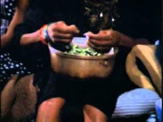 Sweet Sweetback's Baadasssss Song (1971) - Part 2/2