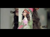 Alia Bhatt for Cine Blitz by Subi Samuel - Exclusive Behind the Scenes