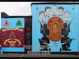 simply the best  uvf - loyalist.