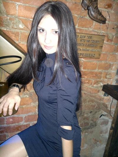 Ирина Глебова, 5 августа , Хабаровск, id197031640