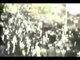 Documental La Tirana en el a
