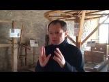 Н. Скопич - Чему учит нас комната пыток?