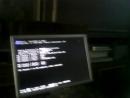 установка windows и нежданчик