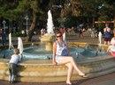 Наталия Лёнина фото #30