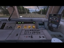 Trainz railroad simulator 2004 04.30.2018 - 22.00.45.01